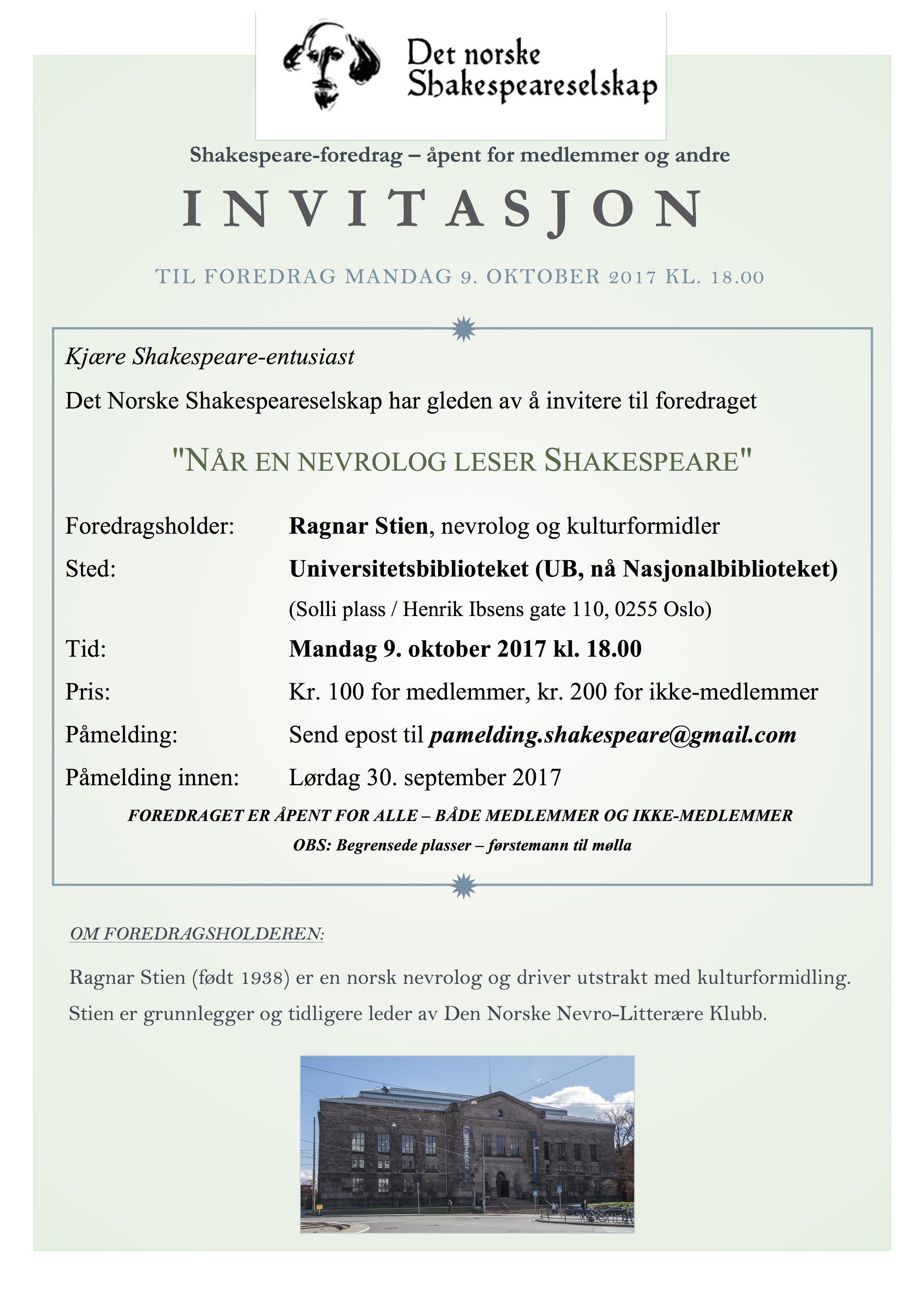 Invitasjon-Stien-okt-2017