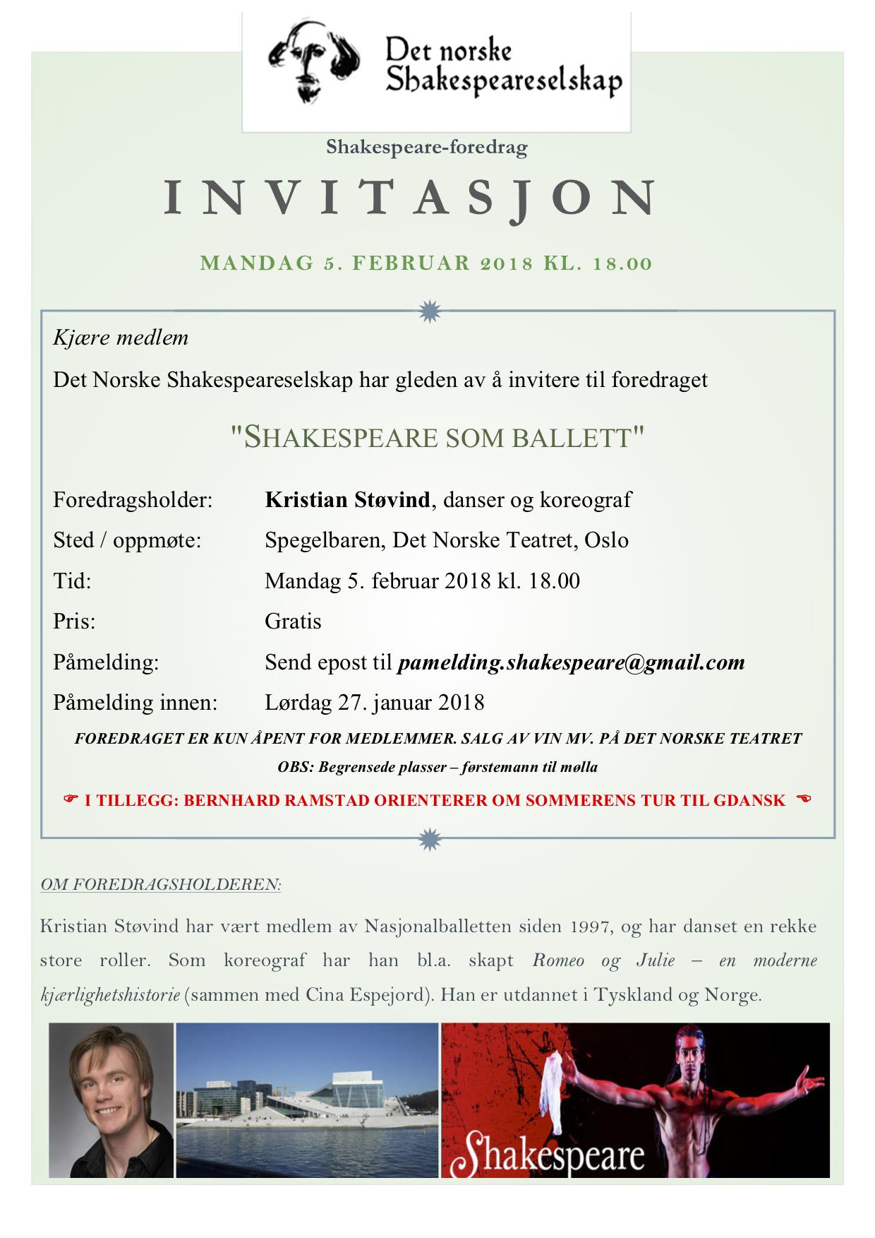 Invitasjon-Støvind-jan-2018